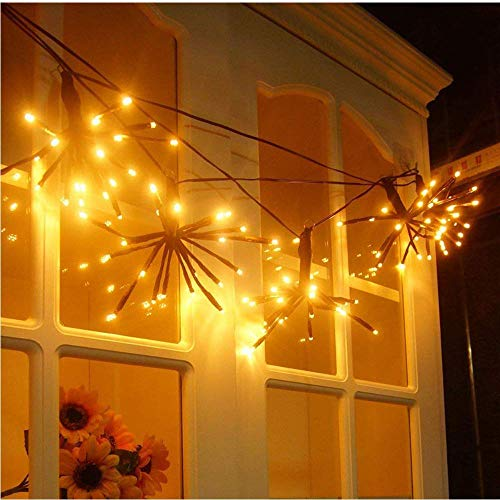 Led Lights For Twigs in US - 8