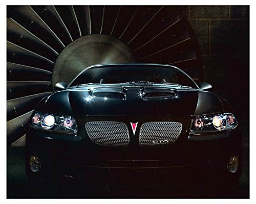 2006-pontiac-gto-automobile-photo-poster