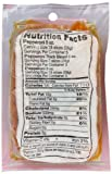 Bridgford Pepperoni, Thick Sliced, 5-Ounce Packages