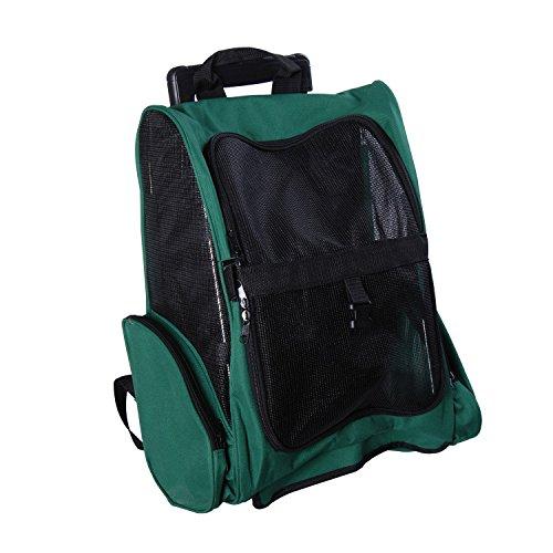 Golf Bag Southwest Airlines - 4