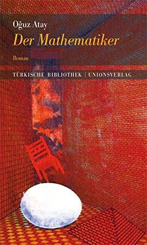 Der Mathematiker (Türkische Bibliothek)