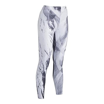 CW-X Generator Revolution Tight - Women's Mt. Fuji Print Small
