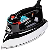 Appliances : Brentwood MPI-70 Clothes Iron