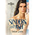 Sinders and Ash (Pennymaker Tales Book 1)
