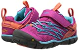 KEEN Chandler CNX Shoe (Toddler/Little Kid), Very
