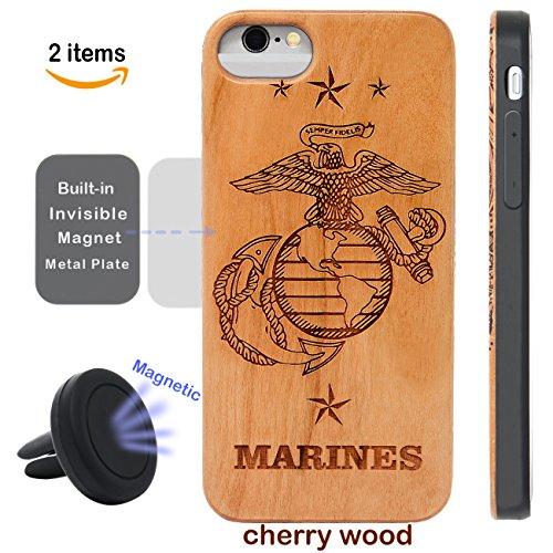 6 Marine - 5