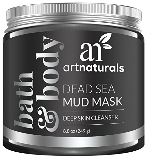 artnaturals-dead-sea-mud-mask-for-face-body-hair-100-natural-and-organic-deep-skin-cleanser-clears-a