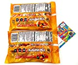 Brach's Classic Mellowcreme Autumn Mix Bundle.Two