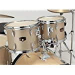 Tama-Imperialstar-5-Piece-Complete-Drum-Kit-with-Meinl-HCS-Cymbals-FREE-PROMO-CYMBAL-PACK-Champagne-Mist