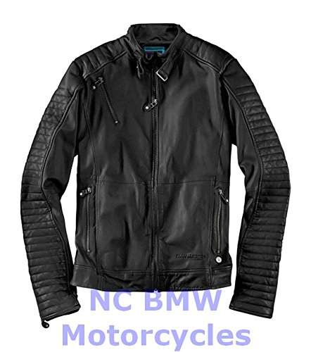 Bmw Leather Jackets Motorcycles - 3