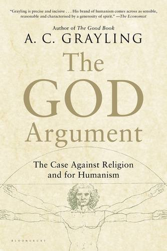 "an argument against the religious belief 23 responses to di fellow, david berlinski: ""there is no argument against religion that is not also an argument against mathematics."