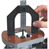 Trend Gauge/1 Router Depth Gauge - Metric/Imperial