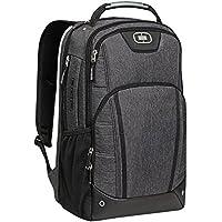 Mochila Ogio Axle Backpack Dark Static