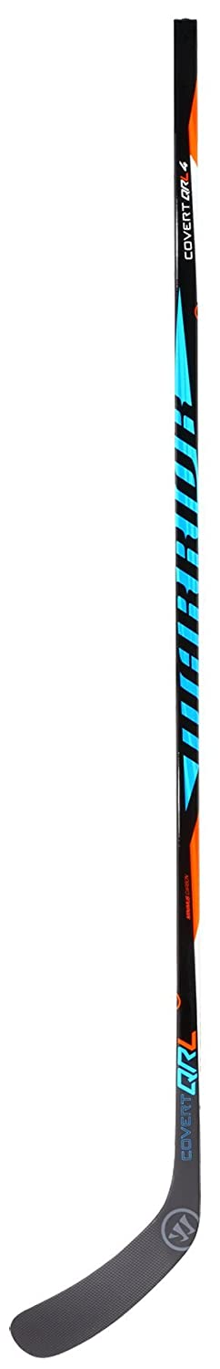 WARRIOR Covert QRL Hockey Stick