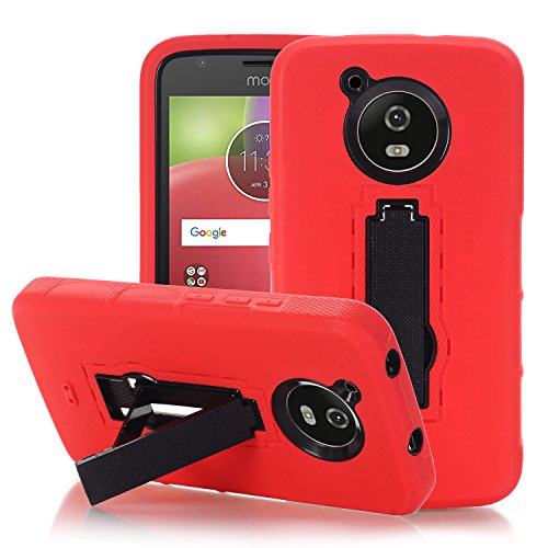 iphone 4 case otterbox red - 9