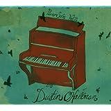 Piano Solos /Vol.2