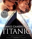 James Cameron's Titanic, James Cameron, 0006490603
