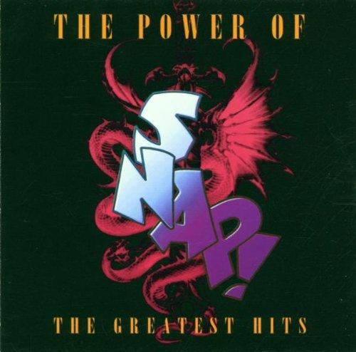 Snap - The Power Of - Zortam Music
