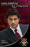 Love, Lies & The D.A.