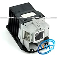 AWO 01-00247 Projector Lamp Bulb with housing Replacement for SMARTBOARD 600I2 UNIFI 45 680i Unifi 45 UF45 Unifi 45