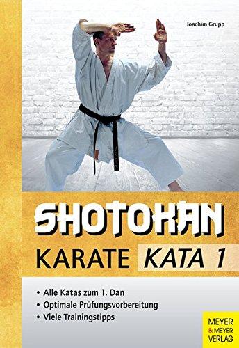 Karate Do Kyohan The Master Text Pdf