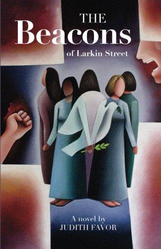 The Beacons of Larkin Street ebook