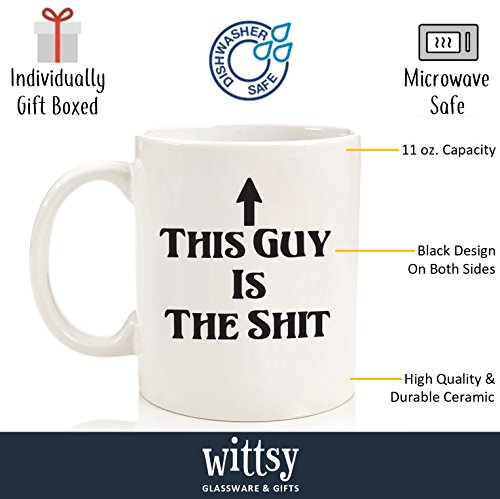 Buy gift ideas for guy best friend
