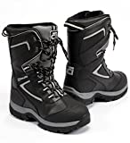 Men's Escape Snowmobile Snow Boot By Altimate Sz (11)