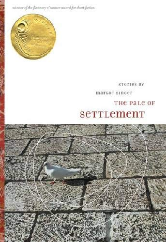 Download The Pale of Settlement: Stories ebook