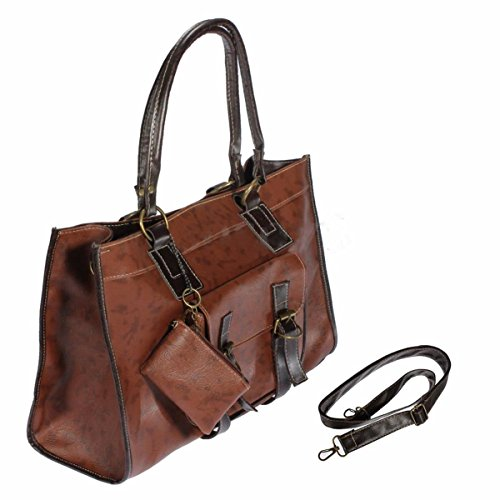 women-lady-large-leather-handbag-shoulder-shopping-bag-tote-messenger-bag-can-hold-a-a4-sized-docume