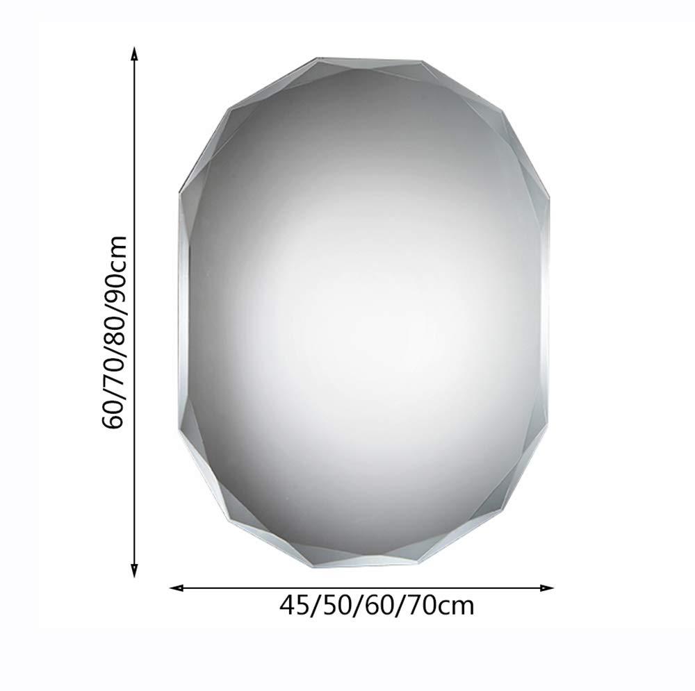 Topex 12A123 Sargento de barra 120x300mm