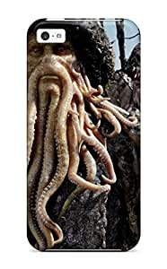 IlKQCGG5034MizIy For Ipod Touch 4 Case Cover Protective Case Davy Jones