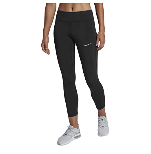 1441fb000e27e Nike Womens Epic Lux Running Tight Fit Pants