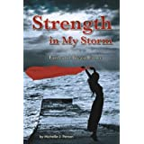 Strength in My Storm: Faith and Breast Cancer