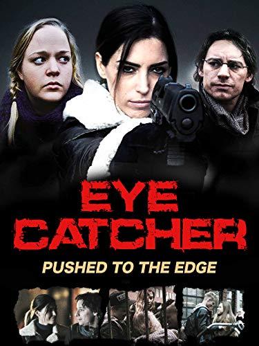 Away Eye (Eye Catcher)