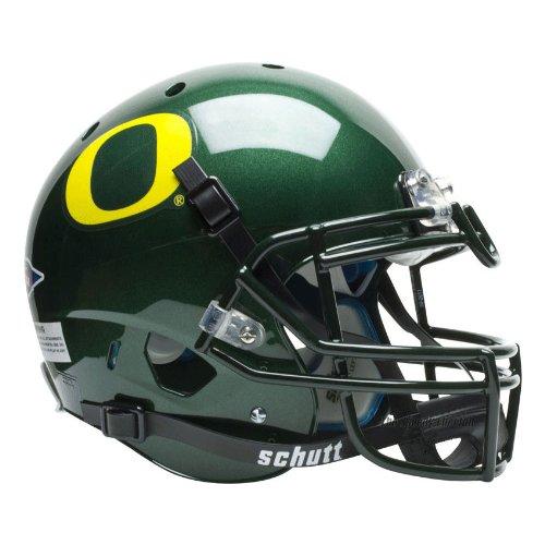 Buy oregon football helmet