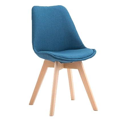 Amazon.com: producto al aire libre sillas de comedor de ...
