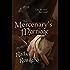 The Mercenary's Marriage