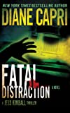 Free eBook - Fatal Distraction