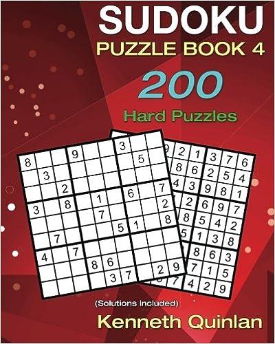 Sudoku | Pdf ebook downloading sites!