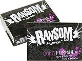 Ransom Surfboard Wax