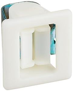 GE WE1M1011Latch - Door