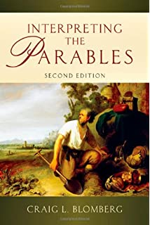 An Introduction To The Parables Of Jesus - Isbn:9780664243906 - image 5