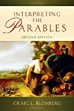 Image of Interpreting the Parables