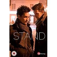 Stand [Edizione: Regno Unito] [Edizione: Regno Unito]