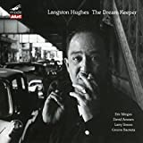 Langston Hughes - The Dream Keeper
