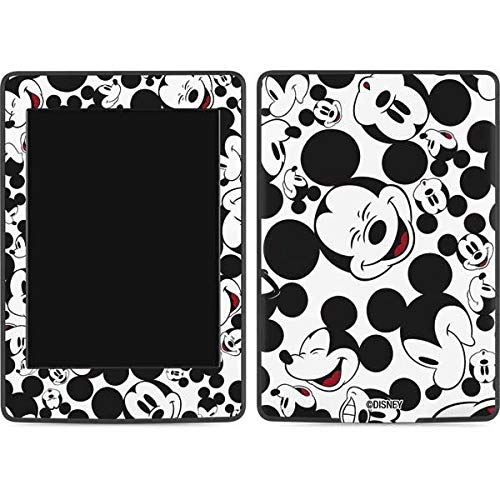 kindle touch decal - 5
