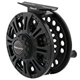 Shakespeare Agility Fly Reel, Left/Right, 7/8 For Sale