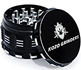 Best Weed Grinders - Best Herb, Tobacco and Spice Grinder for Weed Review
