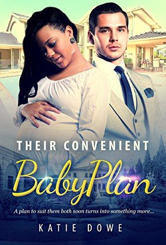 Their Convenient Baby Plan A Bwwm Pregnancy Of Convenience Romance